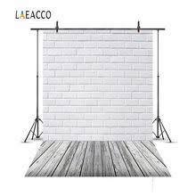 <b>brick wall</b> photo backdrop