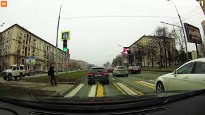 <b>Xiaomi Mijia</b> Car <b>DVR</b> Camera - обзор автомобильного ...