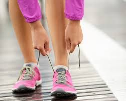 Image result for running shoes