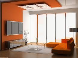 Paint Charts For Living Room Orange Paint Colors For Living Room Living Burnt Orange Paint