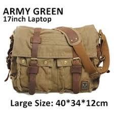 canvas shoulder bag tote bags