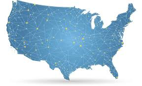 tracking the aging american workforce careerbuilder united states map