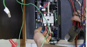 Image result for surge protector installation