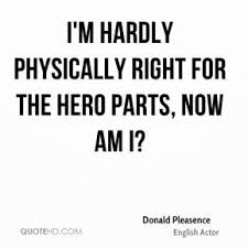 Parts Quotes - Page 1 | QuoteHD