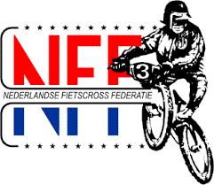 Afbeeldingsresultaat voor NFF Logo