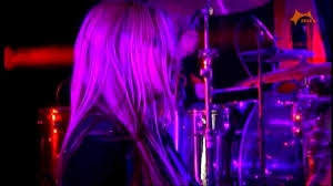 <b>Electric Wizard</b> - Funeralopolis - YouTube