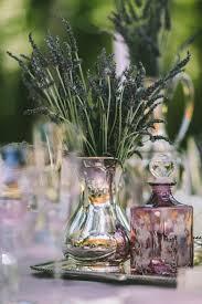 flowers wedding decor bridal musings blog:  lavender laced flower girl inspiration lovewed george pahountis bridal musings wedding blog