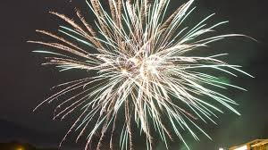 Tri-State fireworks show named one of nation
