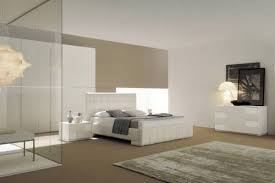 white bedroom furniture sets ikea photo 3 bedroom furniture at ikea