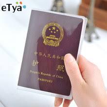 Выгодная цена на <b>Обложка Для Паспорта</b> — суперскидки на ...