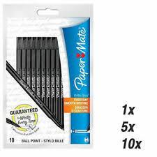 <b>Paper Mate ручки</b> и карандаши - огромный выбор по лучшим ...