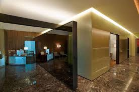 beautiful modern office modern office gallery ds furniture home design designs ideas awesome modern office interior design
