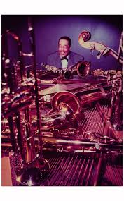 duke ellington acirc copy jazzinphoto duke ellington jazz essay 54