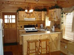 Country Kitchen Layouts Small Country Kitchen Ideas Buddyberriescom