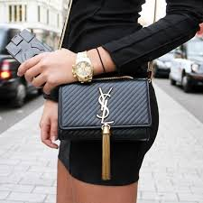 Image result for ysl handbags clutch