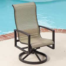 lounge patio chairs folding download: easy chair adjustable aluminum reclining chair folding recliner lounge