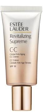 <b>Estée Lauder Revitalizing Supreme</b> Global Anti-Aging CC Crème 30ml