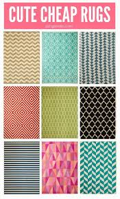 ideas about Inexpensive Area Rugs on Pinterest   Industrial     Pinterest