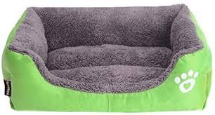 PPPETS <b>Pet Dog</b> Cat Bed <b>S</b>-<b>3XL Large</b> Small Medium <b>Dog</b> ...