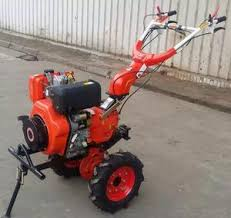 Buy farm machinery online, with free global delivery on AliExpress ...