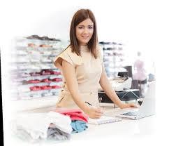 Secret Shopper - The Premier Mystery Shopping Company