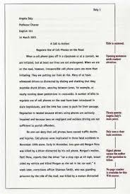 research paper      MLA paper with citations jpg