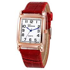<b>Women's Watches</b> Clearance Sale,Selinora <b>Womens Luxury</b> Casual ...