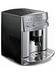 Super-Automatic Espresso Machines: Home & Kitchen - Amazon.com