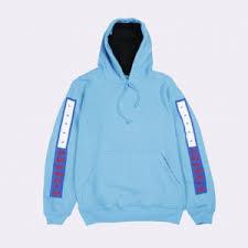 Одежда и аксессуары <b>Codered</b>. Купить в интернет-магазине Bruklin