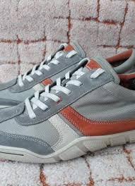Мужские <b>туфли</b> ессо 2020 - купить недорого мужские вещи в ...