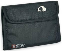 <b>Кошелек Tatonka Money Box</b> RFID