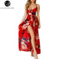 Wholesale <b>Rosie</b> Dresses for Resale - Group Buy Cheap <b>Rosie</b> ...