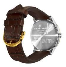 <b>Мужские часы Maurice Lacroix</b> | Купить оригинальные часы ...