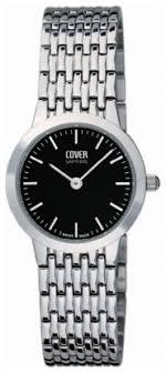 <b>Часы COVER CO125</b>.<b>01</b> - купить по доступной цене в Москве ...