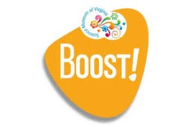 enter the boost health amp fitness essay contest  richmond family  health amp fitness essay contest