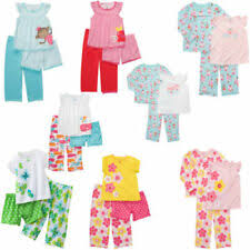 Multi-<b>Color</b> Baby & Toddler Clothing, Shoes & Accessories for sale ...