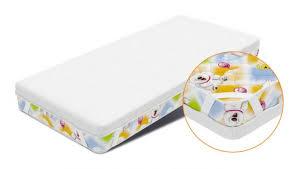 <b>Защитный чехол Kids Plush</b> - цена от 1 530 руб. Купить в ...