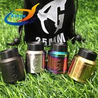 <b>RDA</b> - Shop Cheap <b>RDA</b> from China <b>RDA</b> Suppliers at xinyustore on ...