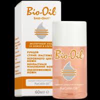 <b>Косметическое масло</b> для лица и тела <b>Bio</b>-<b>Oil</b>, 60 мл купить по ...