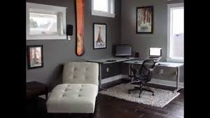 home office business office space ideas home office shelving work from home office 21 office business office ideas