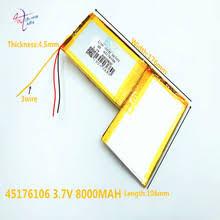 Shop Battery for Prestigio - Great deals on Battery for Prestigio on ...