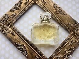 <b>Estee Lauder Beautiful</b> Belle EDP — <b>Парфюмерная</b> вода от ...
