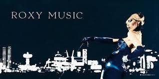 <b>Roxy Music: For</b> Your Pleasure Album Review   Pitchfork