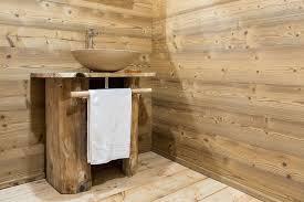Arredo Bagni Di Campagna : Arredo camera montagna termotrattato arredamento in legno