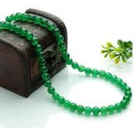 <b>Beads</b> Jade Chalcedony Online