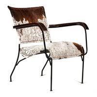 <b>Кресло TetChair Secret De</b> — Кресла — купить по выгодной цене ...
