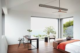 2015 09 23 1443037470 1377577 damimagesdecor201509bedroomofficesbedroomoffices01jpg bedroom office photos home business office