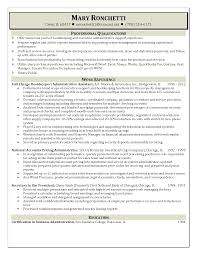 resume template more bookkeeper resume examples bookkeeper resume sample resume for bookkeeper