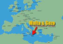 Malta, capital europea de la cultura (en el Mediterráneo)