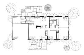 Rectangle House Floor Plans Rectangle House Plans   Character    Rectangle House Floor Plans Rectangle House Plans   Character
